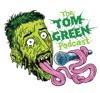The Tom Green Podcast artwork