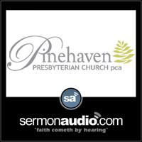 Pinehaven Presbyterian Church podcast
