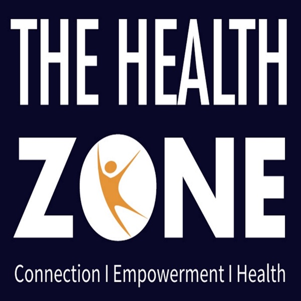 The Health Zone - www.TheHealthZones.com - Health | Relationships | Spirituality | Creativity | Finance | Career | Amazing Guests | Engaging Interviews | Stimulating Topics