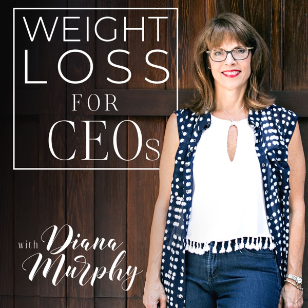 Weight Loss for CEOs