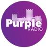 Purple Radio On Demand artwork