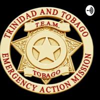 TEAM COMMUNICATIONS podcast