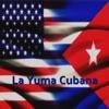 La Yuma Cubana