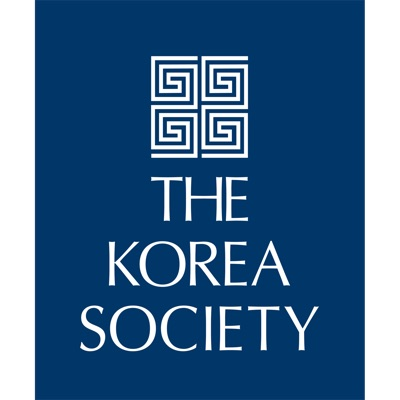 Trauma Care and North Korea with Kee B. Park, M.D. and Dr. Ramon Pacheco Pardo