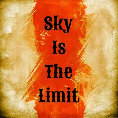 Sky is the limit:Podcut
