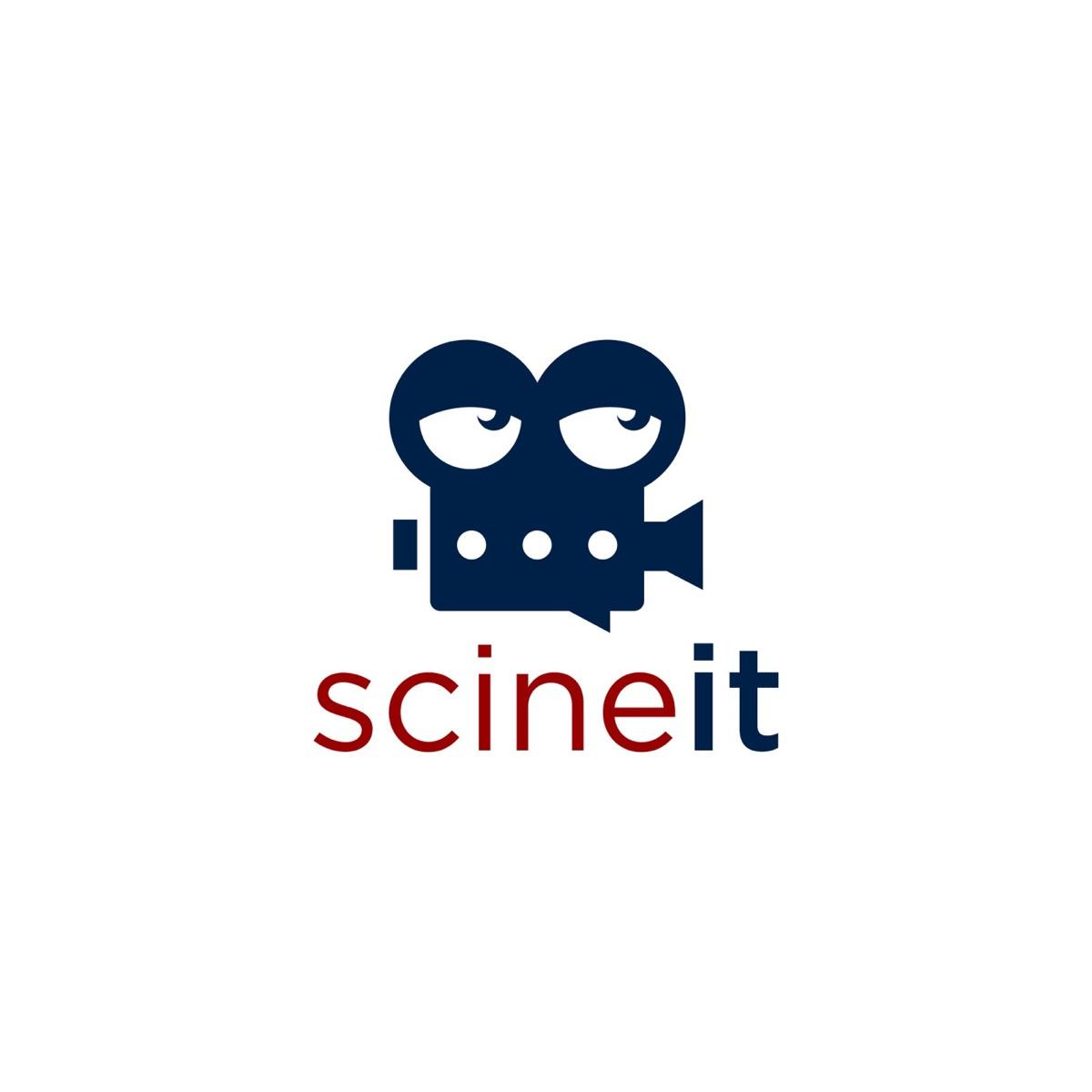 Scineit Movie & Streaming Reviews