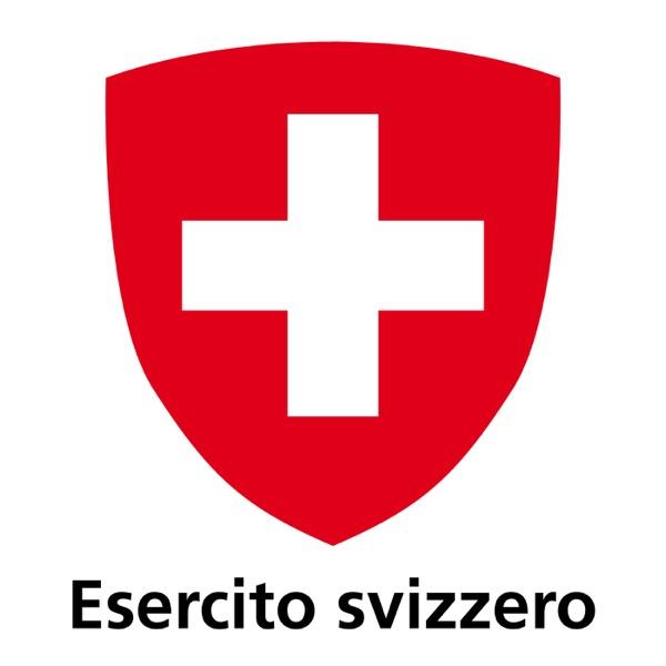 Info Esercito svizzero