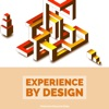 Experience by Design artwork