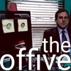 The Offive - The Office (U.S.) ep by ep