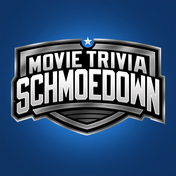 Schmoedown Classic