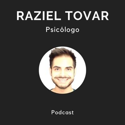 Raziel Tovar Psicólogo