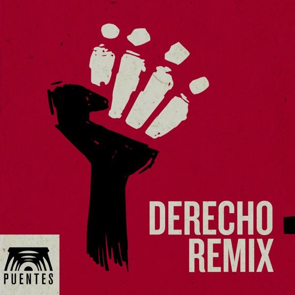 Derecho Remix