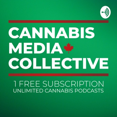Cannabis Media Collective