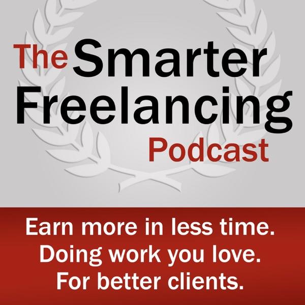 Smarter Freelancing: Freelance Work | Getting Clients | Freelance Writing | Freelance Design | Ed Gandia