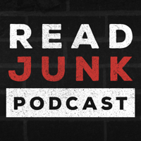 ReadJunk Podcast podcast