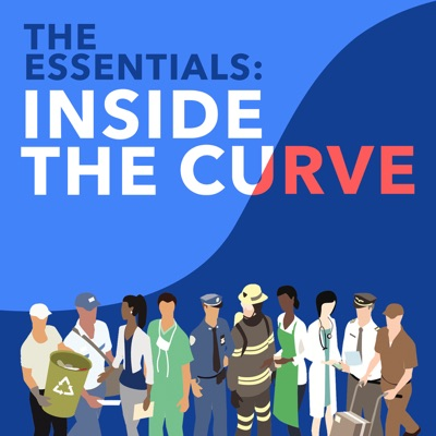 The Essentials: Inside the Curve:ABC News