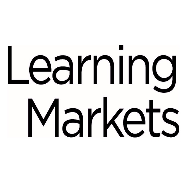 Learning Markets Trader Podcast Series