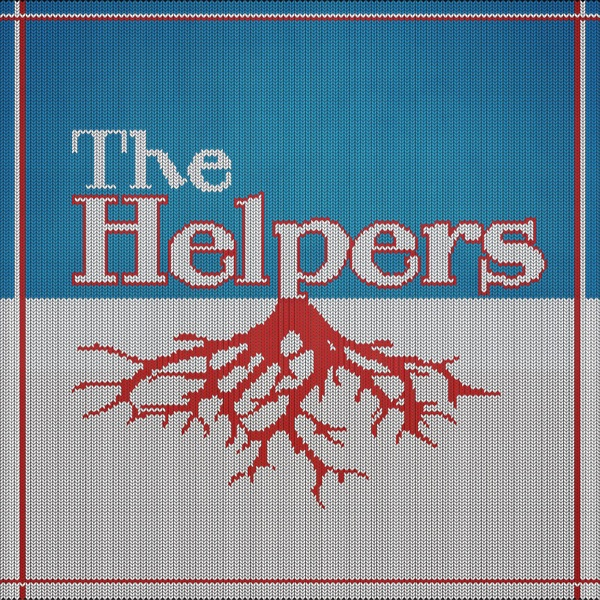The Helpers Podcast