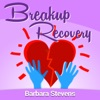 Breakup Recovery Podcast artwork