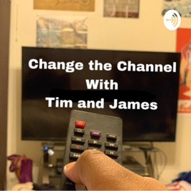 Change the Channel: Episode 8: Arrow season 7 and Flash