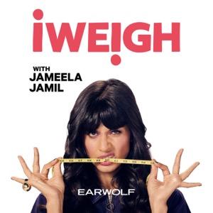 I Weigh with Jameela Jamil