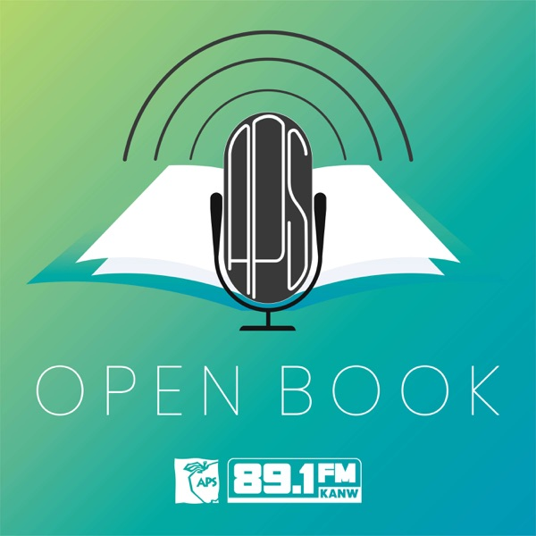 APS Open Book