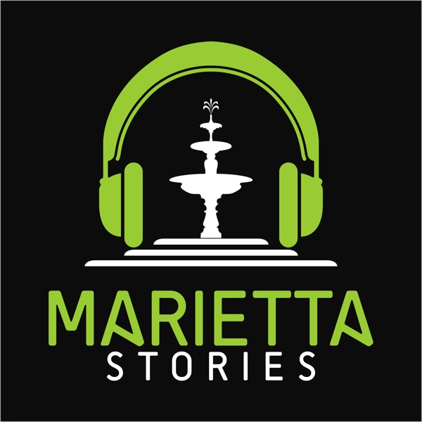 Marietta Stories | Crazy cool stories from the community builders of Marietta, Georgia