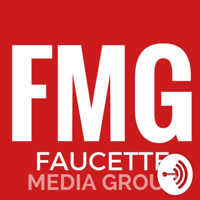 Faucette Media podcast