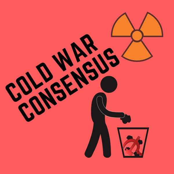 Cold War Consensus
