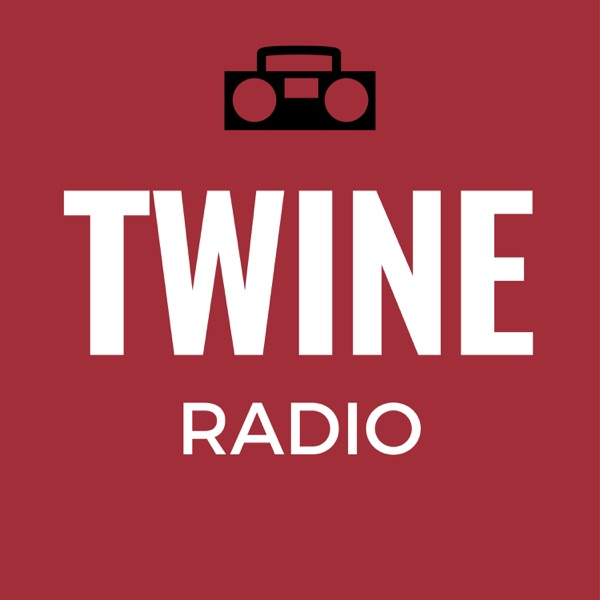 Twine Radio