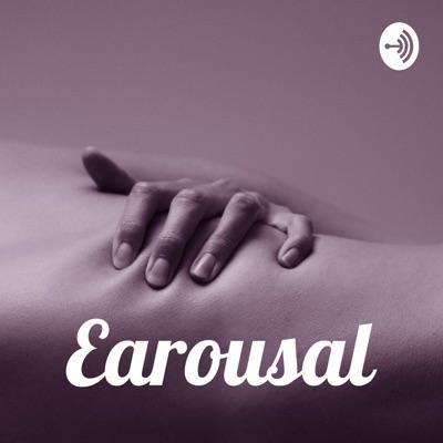 Earousal:Earousal Official
