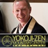 Yokoji Zen Dharma Talks artwork