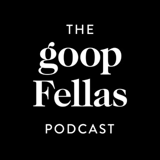 Tune into Wellness on Apple Podcasts