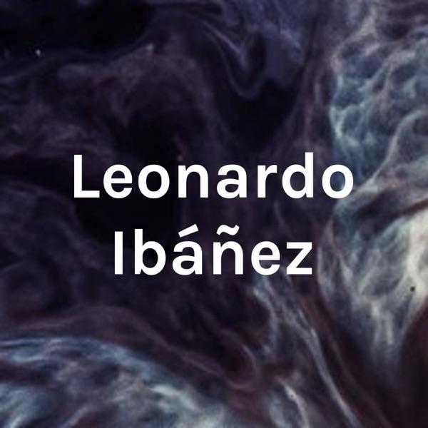 Leonardo Ibáñez