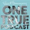One True Podcast artwork