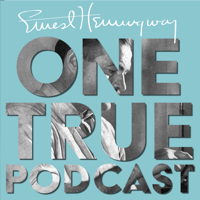 One True Podcast podcast