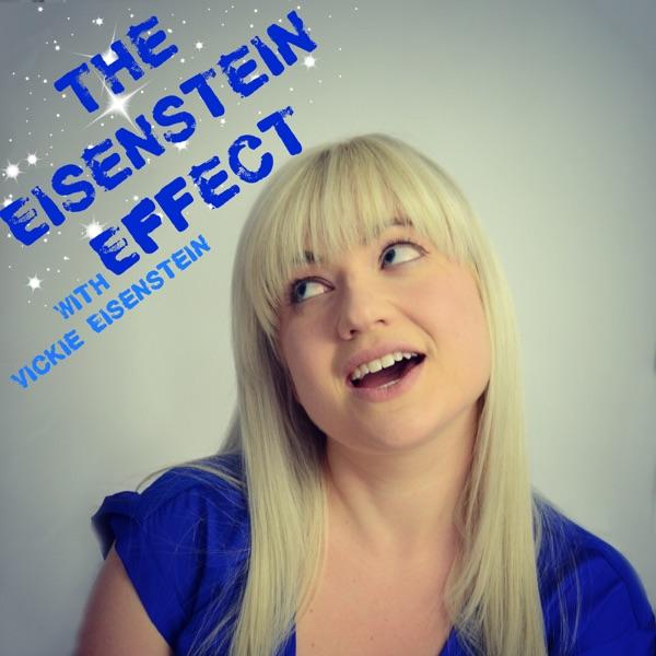 The Eisenstein Effect