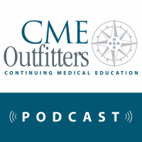 CME Outfitters, LLC Podcasts podcast