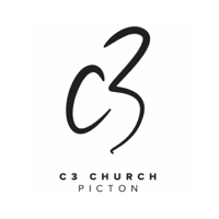 C3 Church Picton Podcast podcast
