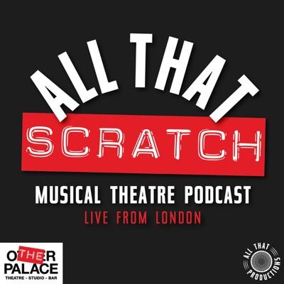 All That Scratch