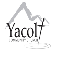 Yacolt Community Church Messages podcast
