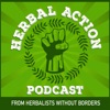 Herbal Action Podcast artwork