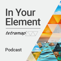 In Your Element podcast