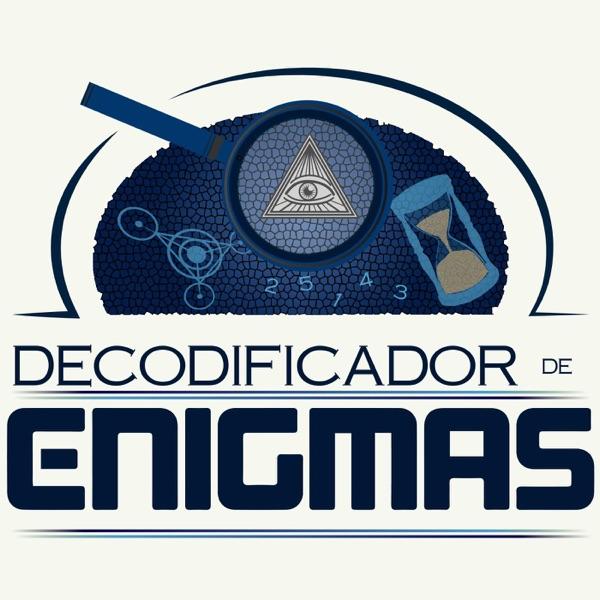Decodificador de enigmas