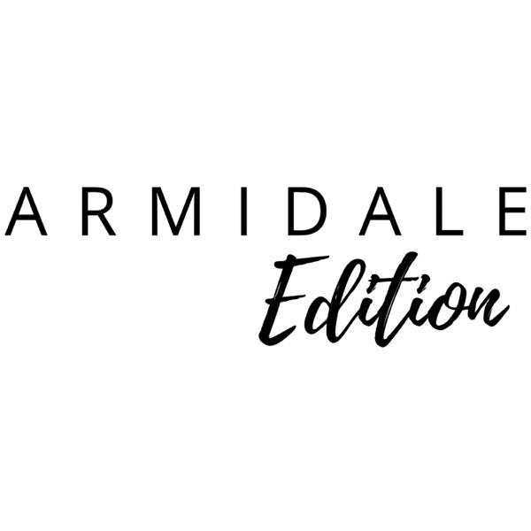 Armidale Edition