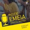 Inside EY EMEIA Financial Services