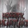 Horrific Heartland artwork