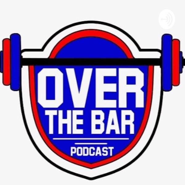 Resonant Podcast