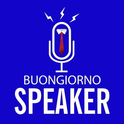 Parlare in pubblico - Public Speaking Business