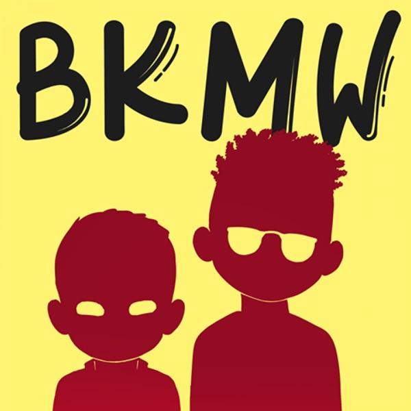 Brown Kids, m.A.A.d. Witty